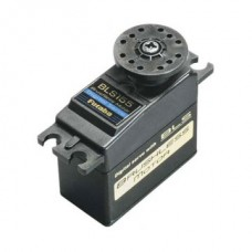 Futaba BLS155 Brushless High-Torque Servo