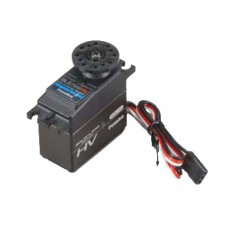 Futaba BLS156HV High-Voltage High-Torque Servo