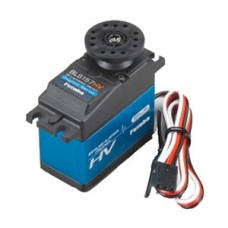 Futaba BLS157HV High-Voltage Ultra-Torque Servo