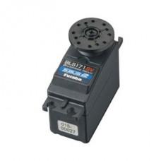 Futaba BLS171SV SBus2 Hi-Volt Hi-Torq Programmable Serv