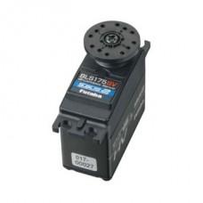 Futaba BLS175SV SBus2 Hi-Volt Hi-Torq Programmable Serv