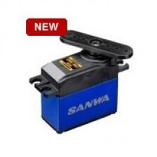 Sanwa ERS-951 TypeR Servo