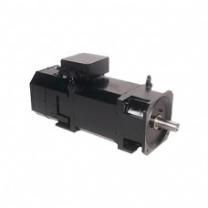 Allen bradley HPK-Series High-Power Servo Motors HPK-B1308