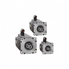 Allen bradley Kinetix VP Low-Inertia Servo Motors  VPL-A1152