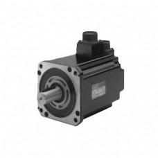 Sanyo denki P series-P2 servo motors P20B10100