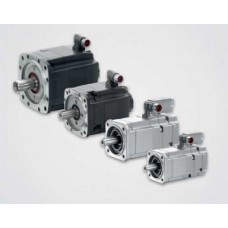 Siemens 1FK7 series servo motors 1FK7 011-5AK71