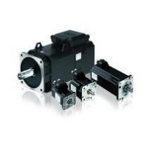 ABB HDP AC Induction Servomotors H100