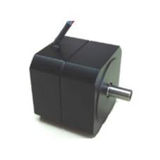 Mavilor BC 72 New Series AC Servo motors