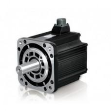 Estun Large Torque, Low Speed EMB Series AC Servo Motor EMB-1A