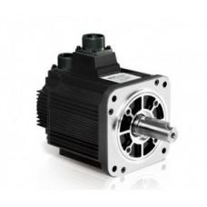 Estun EMG Series AC Servo Motor EMG10A