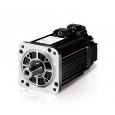 Estun High Speed, Small Capacity EMJ Series AC Servo Motor EMJ02A