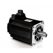 Estun Low Speed, Large Torque EML Series AC Servo Motor EML-10A