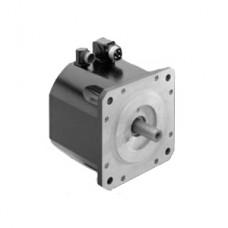 Bautz F series servo motors F1004F