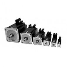 Moog Compact Dynamic Brushless Servo Motor G-1-M2