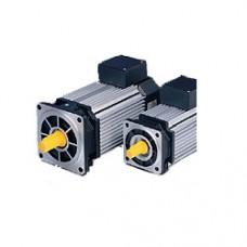 Mavilor BL 110  140  190 Series AC Servo motors BLS-111