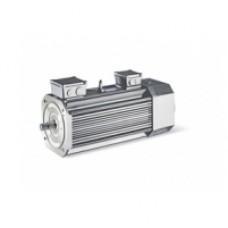 Lenze MCA asynchronous servo motors MCA10