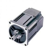 Teco TSB series servo motors TSB07301C