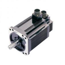Teco TSB series servo motors TSB13102A