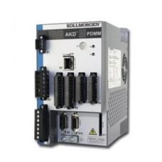 Kollmorgen AKD PDMM servo drives AKD-M00306-MCEC-0000