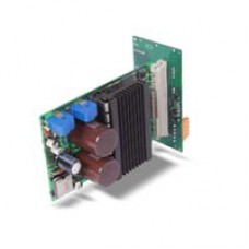 Baldor EuroFlex Advanced EuroCard format AC Servo Drive EFL001-501
