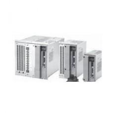 Omron G series servo drive R88D-GN01H-ML2