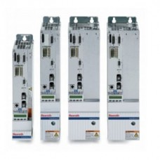 Bosch Rexroth Converters IndraDrive C  HCS02.1E-W0012