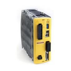 Baldor MicroFlex e100 ETHERNET Powerlink AC Servo Drive MFE230A003