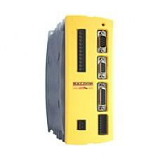 Baldor MicroFlex Advanced AC Servo Drive FMH2A03TR-xNx3