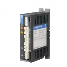 Sanyo denki Q series AC servo amplifier QA1A01