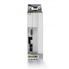 Bosch Rexroth Compact Drives IndraDrive Cs HCS01.1E-W0003