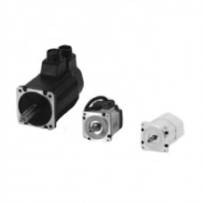 Omron G-series AC servo motors R88M-G05030H