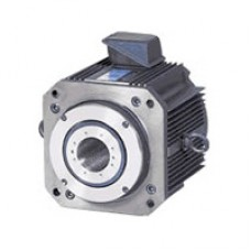 Nikki denso AC servo motor BSM series  BSM-102-20ST