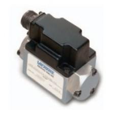 Eaton's Vickers SM4 servo valves SM4-10