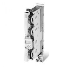 Lenze Servo Drives 9400 HighLine E94AM E0024