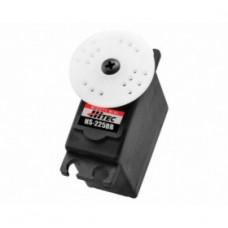 Hitec Analog Micro and Mini Servos-HS-225BB Mighty Mini Servo