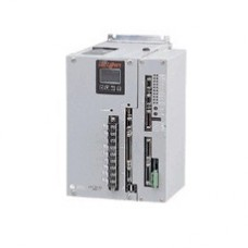 Nikki denso NCS-FI series AC servo controller NCS-FI1