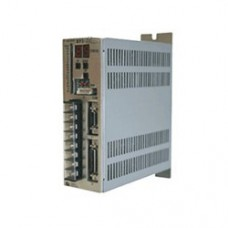 Nikki denso NPSR-ZL series AC servo drive NPS-ZL