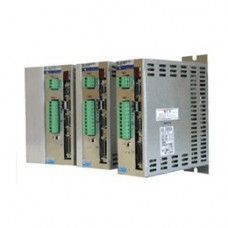 Nikki denso VC-C series AC servo controller VC-C-1