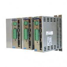 Nikki denso VC-D series AC servo drive VC-D
