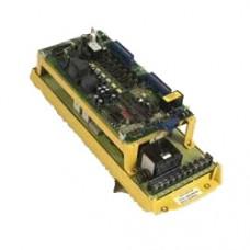 FANUC S series servo drives A06B-6058-H006