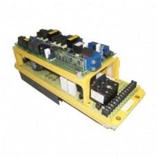 FANUC S series servo drives A06B-6058-H201