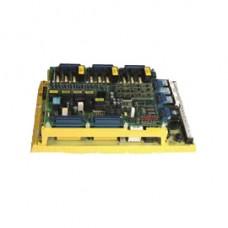 FANUC S series servo drives A06B-6058-H323