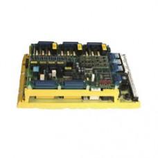 FANUC S series servo drives A06B-6058-H331
