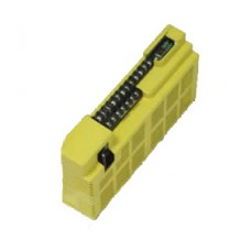 Fanuc C SERIES servo amplifier A06B-6066-H003