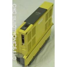 Fanuc C SERIES servo amplifier A06B-6066-H006