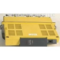 Fanuc C SERIES servo amplifier A06B-6066-H211
