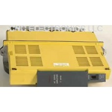 Fanuc C SERIES servo amplifier A06B-6066-H244