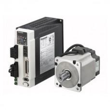 Panasonic A4 series servo drive MADDT1105