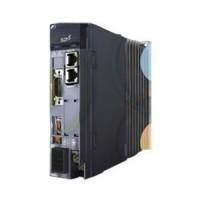Fuji ALPHA5 servo amplifier LS type RYT101D5-LS6