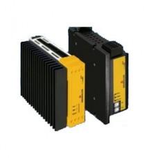 Baumuller b maXX 2000 servo controller 2415